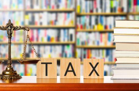 生命保険の受取金にかかる税金の扱いについて。一時所得として所得税がかかるケースとは?