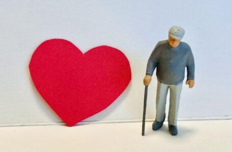【商品紹介】AIA (エイアイエイ)の香港保険商品『Simply Love Encore 5』をご紹介