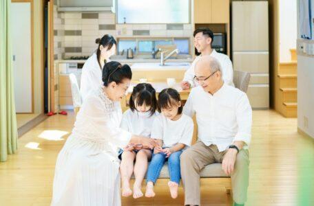 【商品紹介】FTLife(エフティーライフ)の香港保険商品『Fortune Saver Insurance Plan Ⅲ』をご紹介